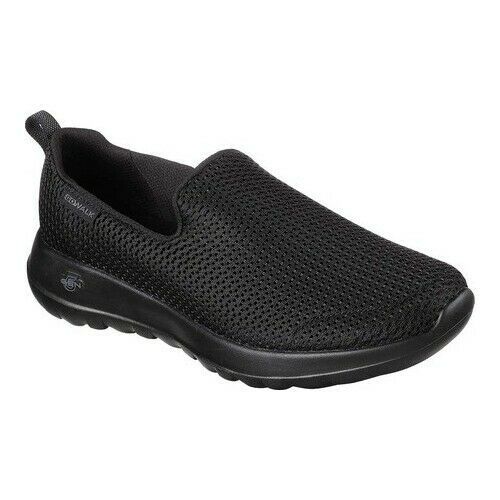 Skechers Go Walk Joy 15600w Casual Slip