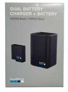 GoPro-Dual-Battery-Charger-with-Battery-for-HERO5-amp-HERO6-amp-HERO7-Blac-AADBD-001