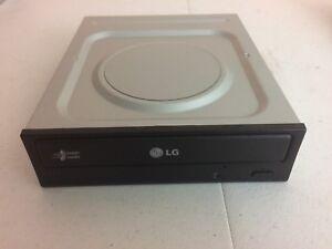 LG GH22NS50 DVD-RW DRIVERS PC