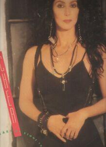 Cher-Cuore-di-Beige-Tour-1989-Oversize-Tour-Program