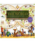 A Child's Introduction to the World: Geography, Cultures, and People - from the Grand Canyon to the Great Wall of China by Heather Alexander (Hardback, 2010)