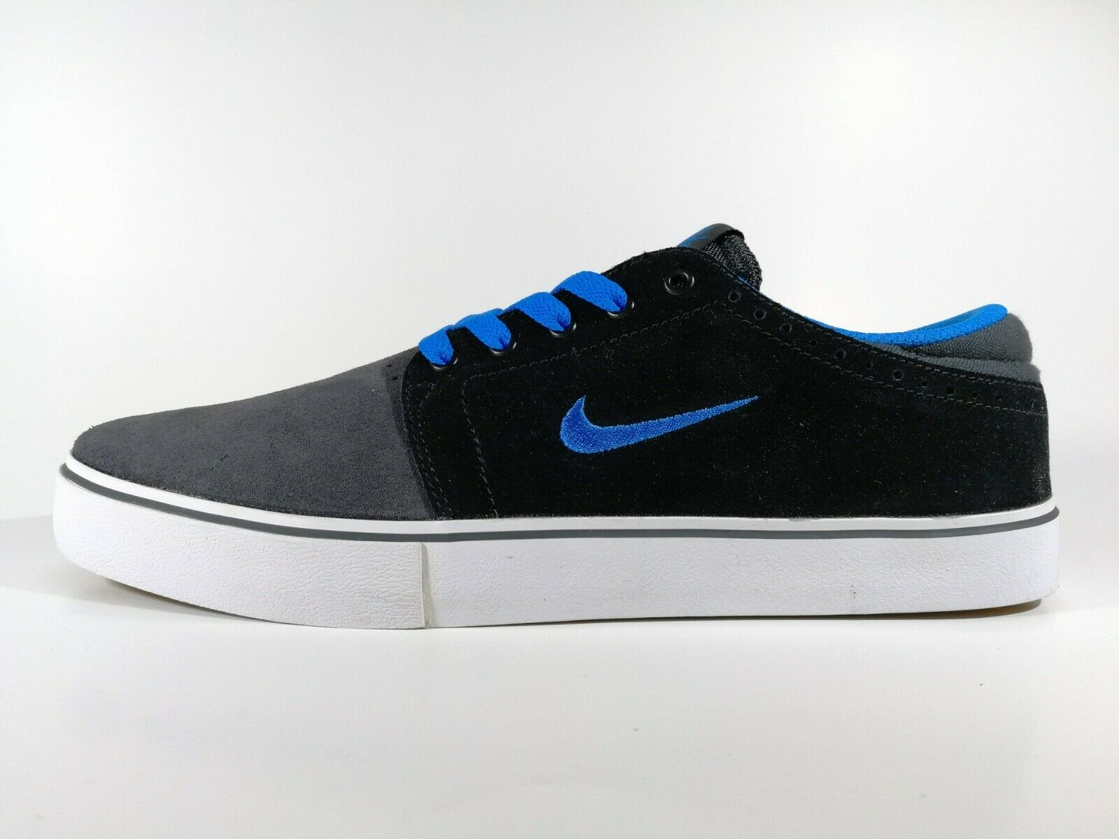 Nike SB Team Edition shoes Size 10US 44EU New with box