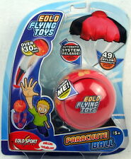 Palla con paracadute Eola Flying TOYS Parachute palla 30m