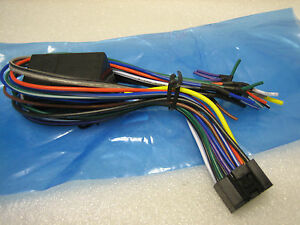 Jensen Vm9214 Wiring Harness - Activator Trailer Brake Wiring Diagram -  gravelyy.begaya.decorresine.itWiring Diagram Resource