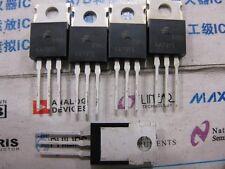 15pcs new KA7915 LM7915  Transistor