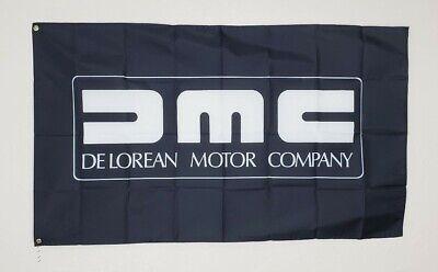Mitsubishi Banner 3x5 Ft Flag Car Show Garage Wall Decor Sign Gift Lancer Racing