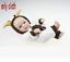 11-Newborn-Reborn-Dolls-Baby-Girl-Boy-Clothing-Handmade-Toy-Dress-Up-Gift thumbnail 11
