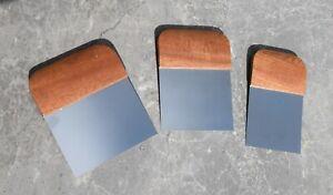 Superb-Filler-Blades-Pack-of-three-by-Tiger-Kit