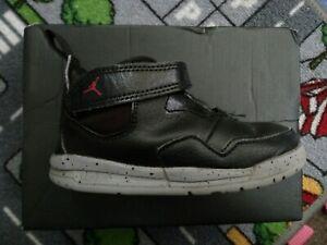Boys Girls Nike Air Jordan Courtside 23