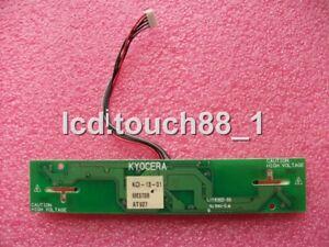 FIF1742-57A P1742E57 VER0.0 LCD INVERTER 90 DAYS WARRANTY #JIA