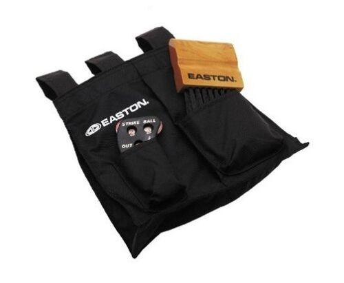 Easton Baseball Umpire Kit