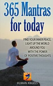 365-Mantras-for-Today-Find-Your-Inner-Peace-Light-up-the-World-Around-You