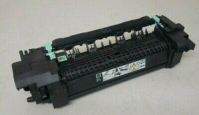 XEROX 002N02356 WCM20 Fuser 110V