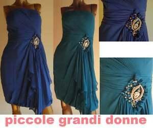 abito-donna-decorato-svarovski-stola-vestito-damigella-ballo-cerimonia-sera-F5