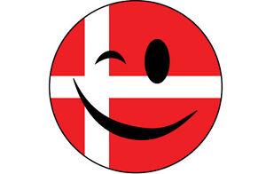 WINKING-SMILEY-FACE-WITH-DENMARK-DANISH-FLAG-VINYL-STICKER-10-cm-x-10-cm