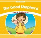 The Good Shepherd by Catherine MacKenzie (Paperback, 2016)