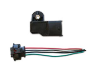 AU BA BF XR6 Turbo 2 bar MAP Sensor XR6T Ford