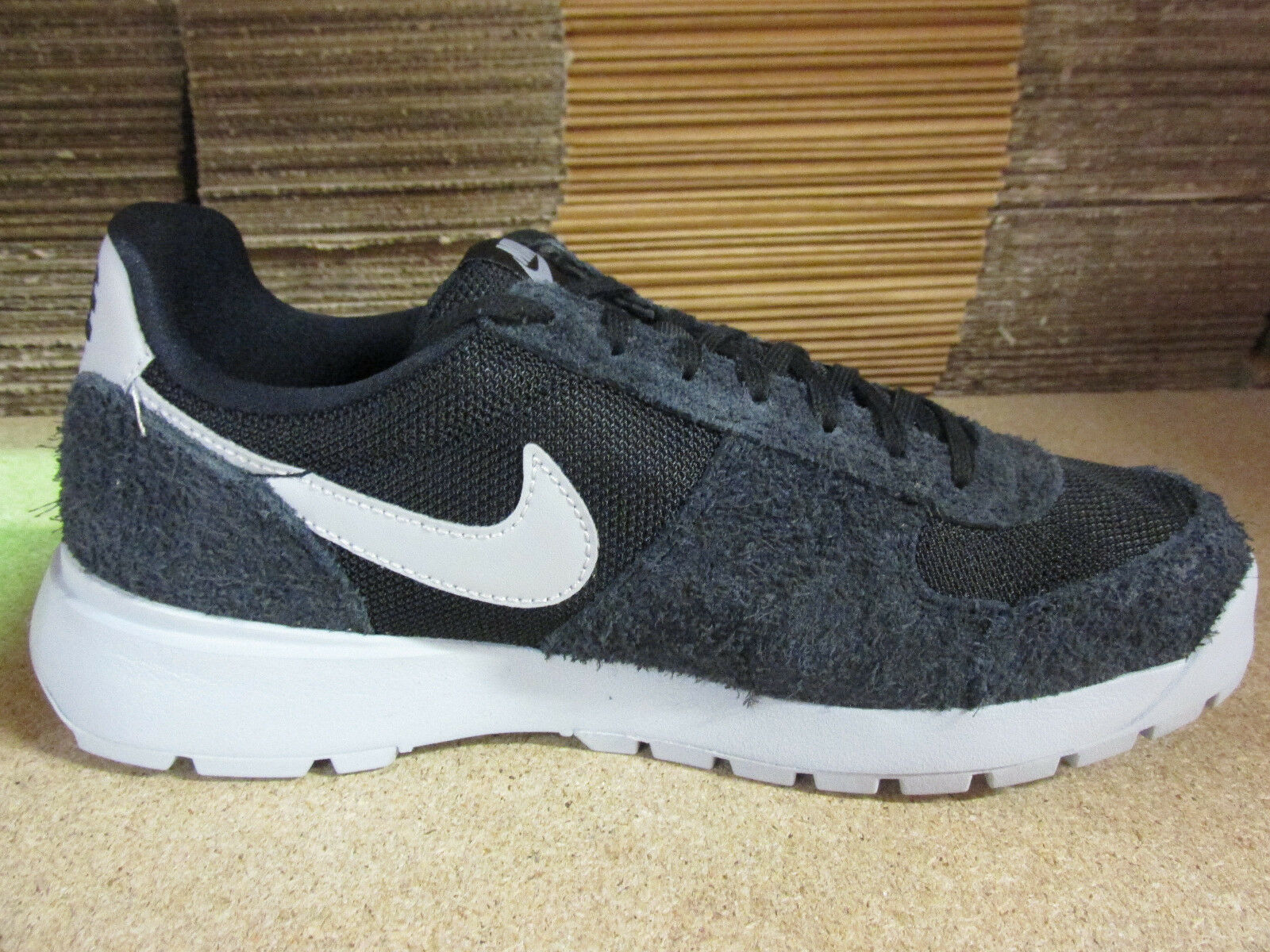 Nike Lavadome Ultra Mens Trainers Shoes 844574 002 Sneakers Shoes Trainers 3de0b0