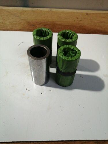 Caterpillar D4 conjunto de 4 Pines 2A3287 gobio