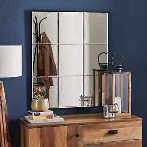 Dunelm-Window-Effect-Wall-Mirror-75cm-x-90cm-B