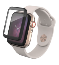 Zagg Invisible Shield HD Clear Screen Protector for Fitbit Versa IS39