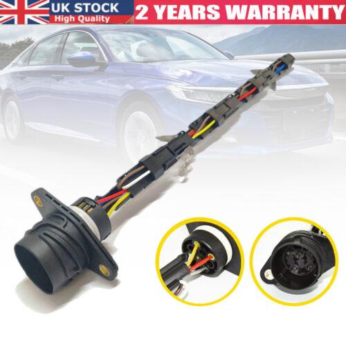 For SKODA VW VAG AUDI SEAT INJECTOR WIRING LOOM TDI PD DIESEL ENGINES 0389716 UK