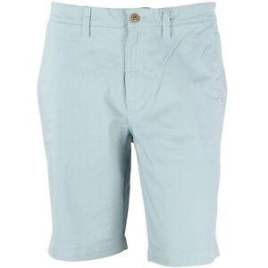Shorts Vans Men Blue Sterling Bedford xxBwE