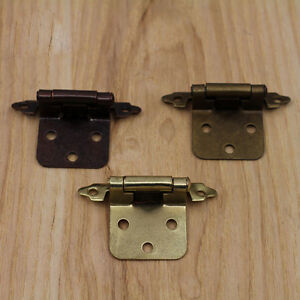 self closing door hinges for kitchen cabinets frame kitchen cabinet cupboard door hinges self closing 9759