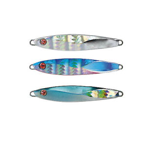 ARTIFICIAL SEASPIN LEPPA 11 60mm 11g FOR FEEDING  FRENZIES SET THREE COLOURS WCR  we take customers as our god