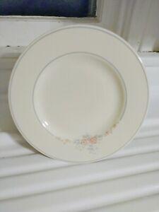 Pfaltzgraff-034-Trousseau-034-Set-of-6-Salad-Dessert-Plates-8-1-4-034