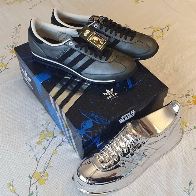 adidas shoes 2010