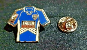 Www.Faber Lotto-Service