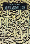 Poems of Arab Andalusia by City Lights Books (Paperback, 1990)