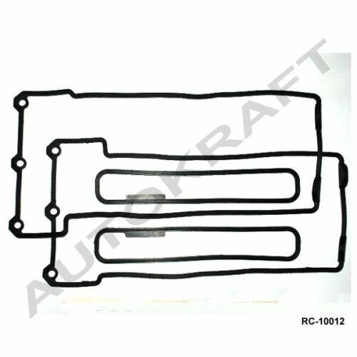 RC-10012 Ventildeckeldichtung Rechts und Links für BMW M60 M62
