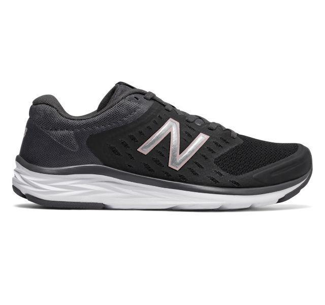 Nuevo  para mujer New Balance Balance Balance 490 v5 Zapatos tenis De Correr D Ancho-tamaño limitado  Para tu estilo de juego a los precios más baratos.