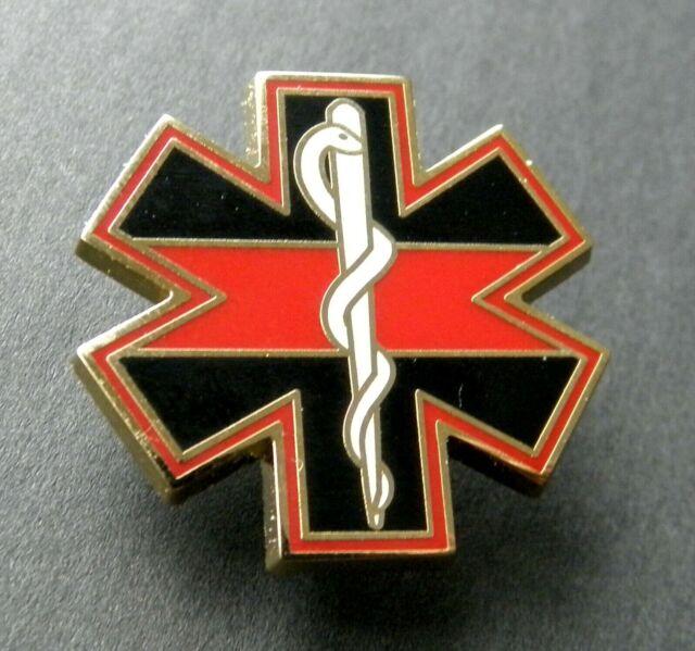 T Wildland fire Smokejumper belt emt nomex rigger Firefighter Hotshot Paramedic