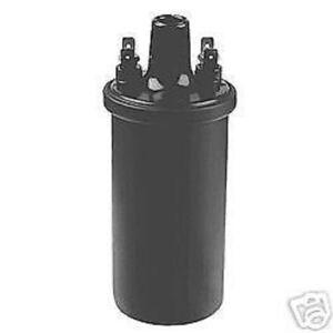 new forklift universal ignition coil parts 10 ebay. Black Bedroom Furniture Sets. Home Design Ideas