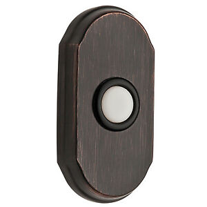 Baldwin-9BR7017-001-Arch-Bell-Button