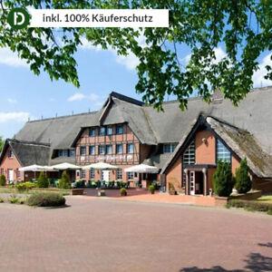 2UN-2Pers-UF-3-S-Hotel-Schafereck-Gros-Stromkendorf-Ostsee
