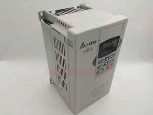 2.2KW 220V 3HP VFD Inverter Driver 1phase 11A 1000Hz  Variable Frequency Drives