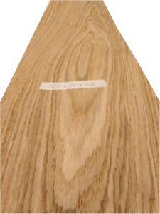 Oak-veneer-2200mm-x-250mm-86-6-034-x-9-8-034-Wood-Veneer-Sheet
