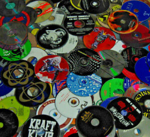 MEGA-SAMMLUNG-55-STUCK-CD-Album-Maxi-Hardrock-Metal-Pop-Rock-Soul-Indie-Funk