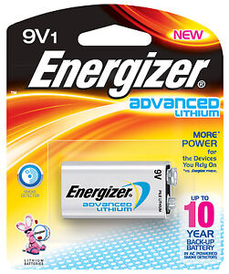 9V-Energizer-Advanced-Lithium-9V-LA522-Battery