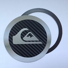 Magnetic Tax disc holder fit any peugeot quiksilver 106 107 206 306 307 207 cc