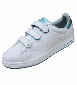 adidas originals stan smith 2 womens for sale