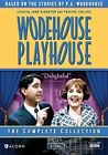 Wodehouse Playhouse Complete 0054961889792 DVD Region 1 P H