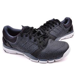 Adidas adipure 360 donne g96955 allenatore sportivo scarpa, grey dimensioni 5