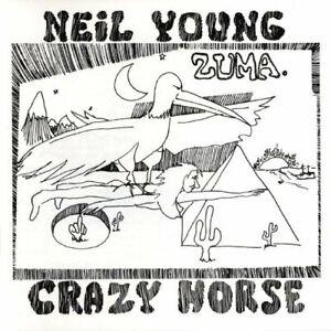 Neil-Young-and-Crazy-Horse-Zuma-VINYL