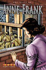 Anne Frank by Jim Pipe (Paperback, 2006)