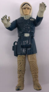Vintage-1980-Kenner-Star-Wars-Figures-Complete-Rare-Hoth-Han-Solo-ESB-Toy-Movie